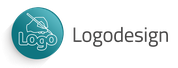 logodesign-icon-aktiv-grafik-thielen-grafikdesign-webdesign-bilddesign