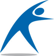 Damen Turn Verein Rheinfelden