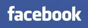 フラメンコプーロ公式フェイスブック