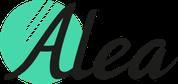 Aléa, Groupe LM Industrie, spécialisée dans l'usinage de petites, moyennes séries et la finition de pièces mécaniques