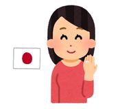 国際結婚をした日本人の苗字