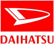 cerchi usati Daihatsu