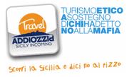 addio pizzo travel