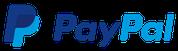 Diese Internetseite ist frei von Werbung. Spenden Sie jetzt, damit Sie auch in Zukunft ohne nervige Werbung unsere Inhalte geniessen können!