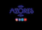 Visit-azores-logo