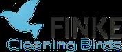 Finke Fensterputzer für Erlangen, Forchheim, Gräfenberg, Fürth, Nürnberg