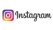 ギャラリーセーブル インスタグラム インスタ instagram