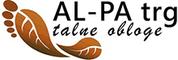 AL-PA trg