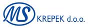 MS Krepek