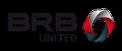Logo BRB United