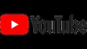 Hemprich Motorgeräte Youtube STIHL ECHO KRESS ISEKI TORO HUSQVARNA