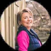 Spirituelle Lebensberatung, Yvonne Ramel, Raum für Herzensklang, Beinwil am See