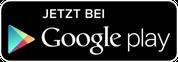 Gränz App im Google Play Store