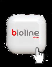 Bioline Store