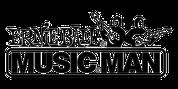 ernie ball music man, musik-meyer Division of MUSIK MEYER GmbH