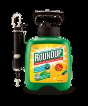 Roundup Spritze Fertigmischung 2,5l