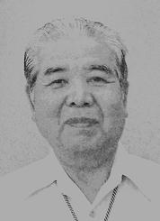 新井 武夫氏の画像