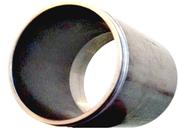 Carcasa motor de arranque de acero fabricada por Aldetu