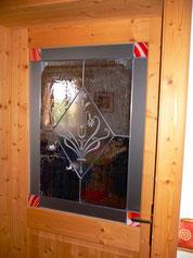 bleiverglasungen waldviertler glaswerkstatt heiko. Black Bedroom Furniture Sets. Home Design Ideas