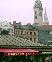Mercado Latino haga click sobre la imágen!