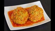 http://www.cuisinediran.fr/feuilles-de-vignes-farcies/