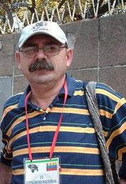 Domingo Tovar Arrieta