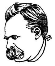 Nietzsches Rezeption in Frankreich French Nietzsche