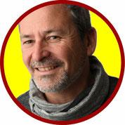 Formateur et Entrepreneur : Eric Sotoca