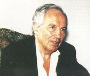 Pierre de Pingon