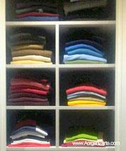 orden en el armario - www.AorganiZarte.com