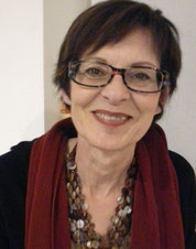Anna Schirlbauer Grossmann