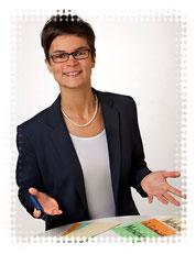 Wiebke Wedemeyer - Training & Beratung in Bremen und umzu
