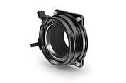 Puhlmann Cine - PL LDS Lens Mount