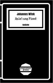 Salzburg Flood