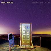 """""""Beyond the Door"""""""