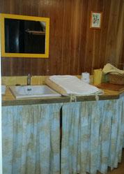 Chambre famille au Masbareau maison et table d'hôtesde Charme proximité Limoges, Saint-Léonard-de-Noblat, Haute-Vienne, Limousin, Nouvelle-Aquitaine