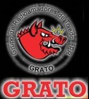 GRUPO DE RADIOAMADORES DE TOLEDO