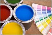Pintor en benalmadena y torremolinos