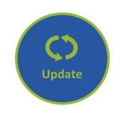 "<img src=""update-software-mwLoADS.jpg"" alt=""Load simulation_Toolbox"" />"