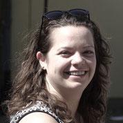 LanguageKult - Language school - Christina Maria Ersch