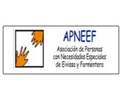 APNEEF Ibiza