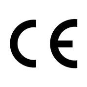 RoHS CE marking