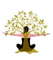 Interview  Teil 1 mit Ganzherzig  für Yoga Vidya
