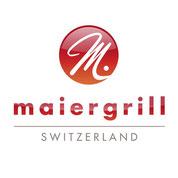 Bild: Best Catering Winterthur