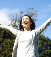 一度、整体ゆあさで施術を受けてみてはいかがですか?  ゆがみ矯正で身体の軽さが実感できます。多くのお客さまが、高崎市整体ゆあさを選んで「楽になった」「生活に余裕がもてた」と笑顔を取り戻しています。