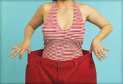 Basic weight loss tips
