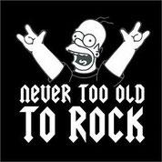 Nigdy !