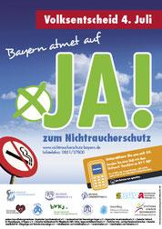 Bildnachweis: ÖDP Bayern