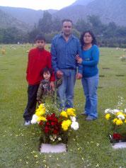 Mi Familla