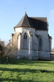 Association Saint Denis Saint Hilaire pour la préservation et la restauration du patrimoine de Lassay-sur-Croisne, Sologne, Romorantin, Vallée du Cher, Châteaux de la Loire